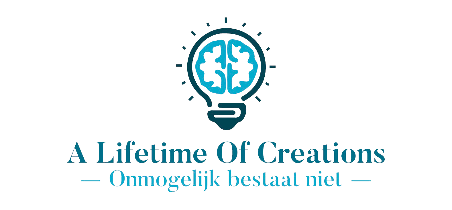 Fotografie: A Lifetime of Creations
