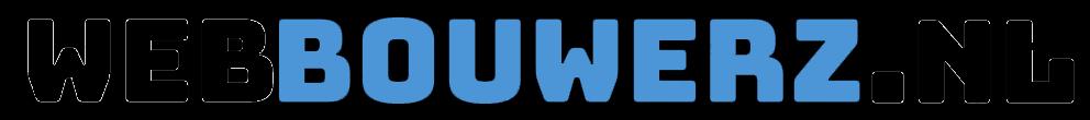 Webbouwerz Logo