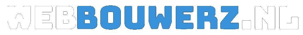 logo Webbouwerz.nl