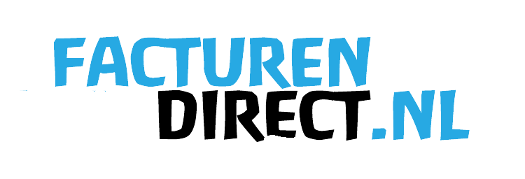 FacturenDirect logo