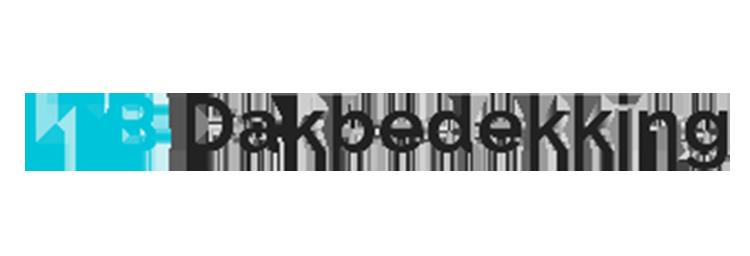 LTB Dakbedekking logo