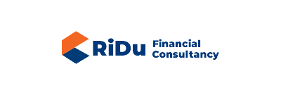 RiDu Financial Consultancy logo